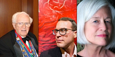 3 Able Muse Authors Book-Launch Reading: Berman, Cordeiro, Todd tickets