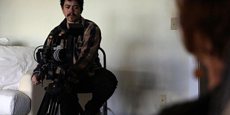NORTH BY CURRENT with filmmaker Angelo Madsen Minax -- Theatrical Screening tickets
