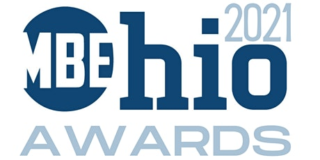 OhioMBE Awards (online) tickets