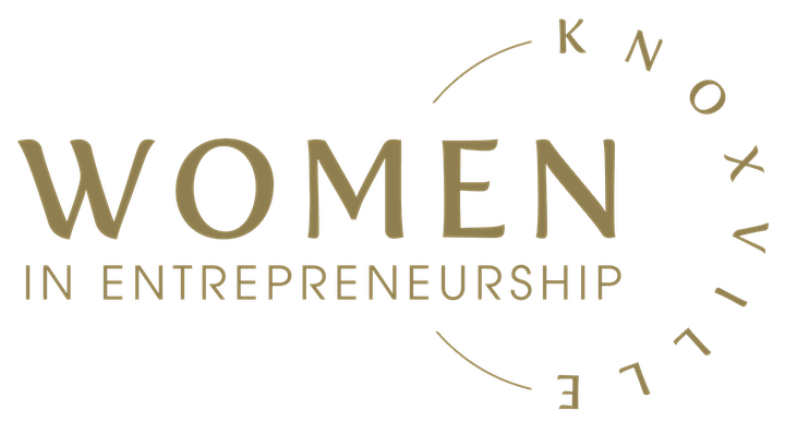 Showing Up for Women Entrepreneurs | An Innov865 Week Event image
