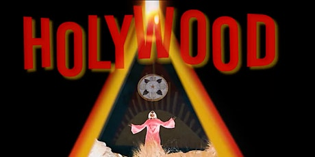 """""""Holywood""""—Theatrical World Premiere of Courtney Sell's New Film tickets"""