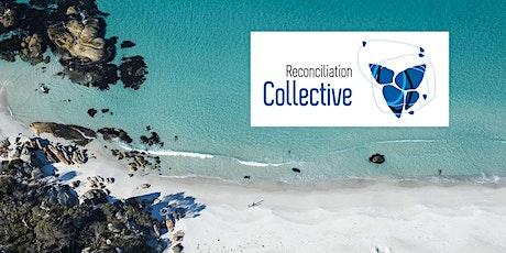 Reconciliation Collective Annual Forum - 2021 tickets