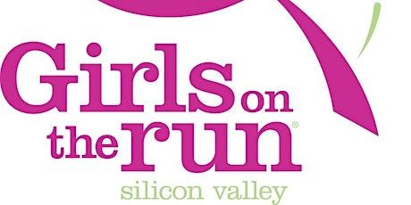 BARC x Girls on the Run Night & Raffle tickets
