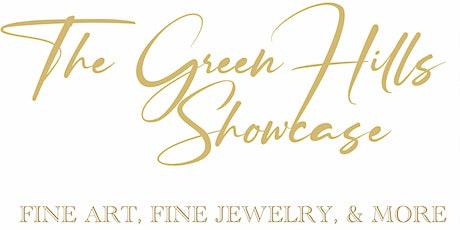 Green Hills Showcase tickets