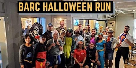 BARC Halloween Costume Run & REI Sunnyvale Grand Opening tickets