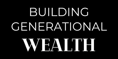 Black Wealth & Power tickets