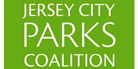 Jersey City Parks Coalition's Nature Journaling & Walking Tour tickets