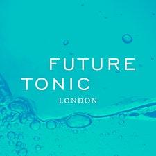 Future Tonic logo