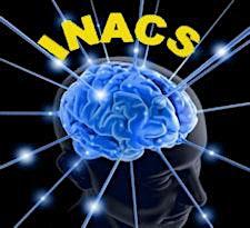 INACS logo