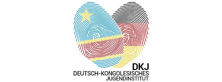 DKJ - INFOTAG: Bild