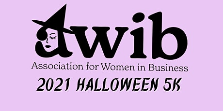 Association for Witches in Business 5K tickets