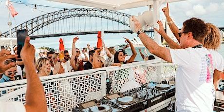 Glass Island - Sneaky Sundays - Sun 7th November tickets