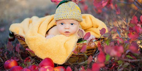 Beyond Birth - Caring for Baby - $25.00 tickets