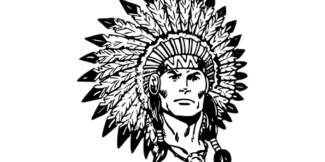 Paint Rock Indians vs. Zephyr tickets