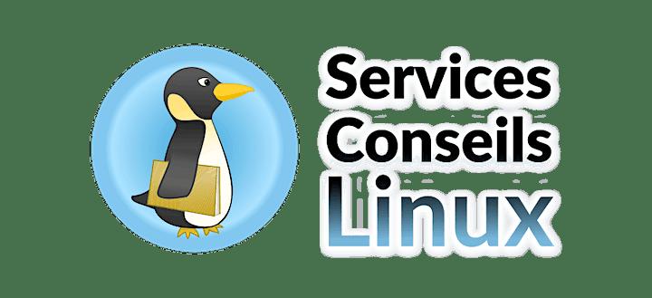 Image de 18 ans de Linux-Meetup au Québec!