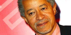 Living in a diverse Britain - Lord Ouseley