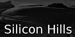 Silicon Hills Job Fair