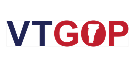 VTGOP Legislative Retreat and Training tickets