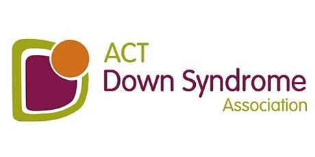 Pathways to Independence -  Self Advocacy for Adults with Down syndrome tickets
