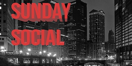 Sunday Social Comedy Show & Afterparty tickets