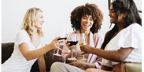 Wine Experience tickets