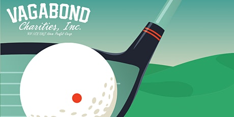 Golf for a Cause tickets