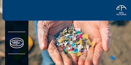Microplastics: Knowledge, measures and solutions tickets