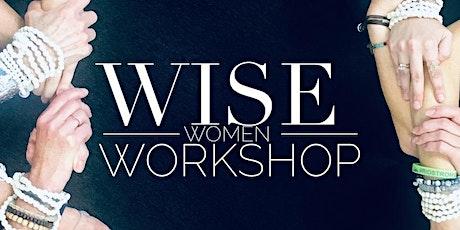 Wise Women Workshop tickets