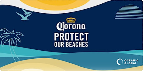 Protect Our Beaches Cleanup - San Francisco tickets