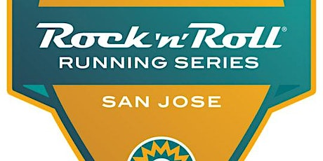 BARC Rock'n'Roll San Jose Shakeout Run joint with Too Legit Fitness tickets