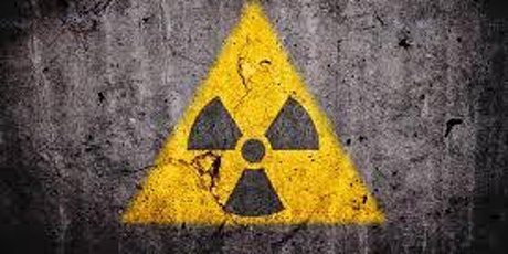 Are Nuclear Weapons Obsolete? A Conversation with Nicole Perlroth tickets