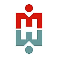 Mega Health at Work Inc. logo