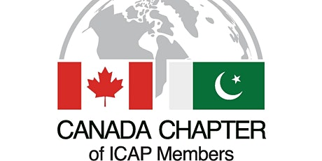 Tenth Annual General Meeting of the Canadian Chapter tickets
