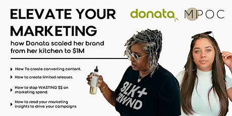 Small Business Marketing Seminar: Grow Your Online Presence tickets