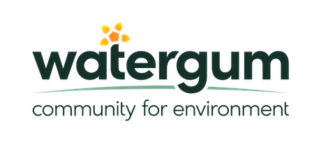 Watergum AGM 2020_2021 tickets