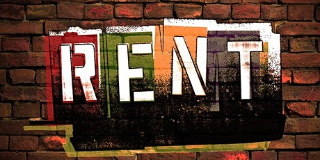 RENT: The 25th Anniversary tickets