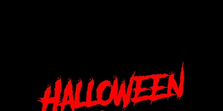 Halloween Weekend Kickoff Party @ 230 Fifth tickets