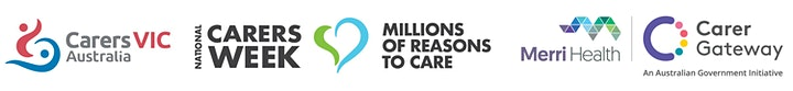 Celebrating Truly Incredible Carers National Carers Week Event #8352 image