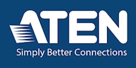 Aten Partner's Conclave _ Hyderabad tickets