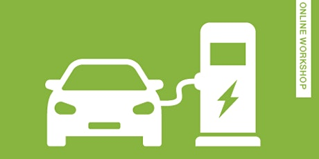 Electric Vehicles - Charging ahead tickets