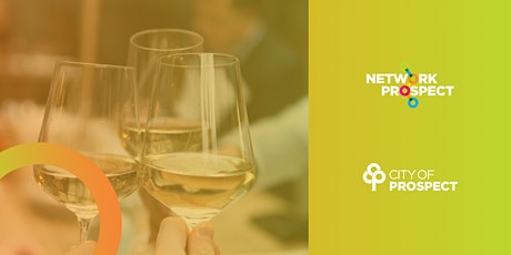 Network Prospect Business Events - End of Year Celebration tickets
