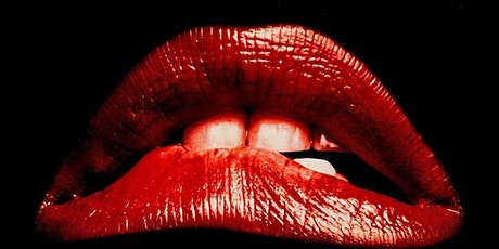 """""""ROCKY HORROR PICTURE SHOW""""- Halloween Party @Rock Park tickets"""