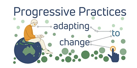 2021 TCAL Professional Learning Event - Progressive Practices tickets
