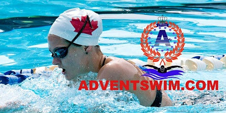 Swim Assessment/Mini Lesson (SCROLL DOWN) tickets