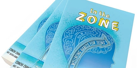 Wellbeing Zone – Information Session for Parents and Carers tickets