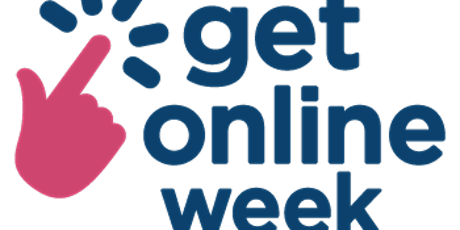 GOW - Accessing your library online - Hub Library tickets