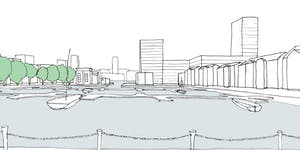South Dock Marina Proposal Consultation (no. 2) - DAY...