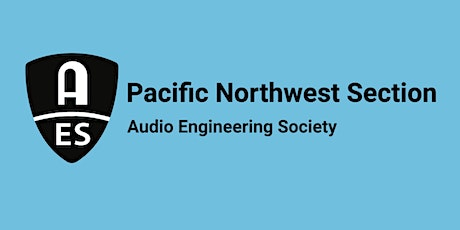 Analog Tape Playback without Wow and Flutter tickets