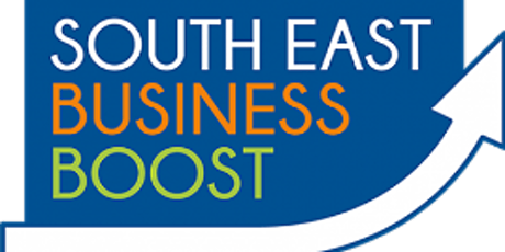 SEBB New Enterprise Grants - Information Session for new E Sussex SMEs tickets