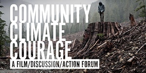 Community Climate Courage: A Public...